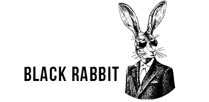 Black Rabbit gastro-burrow